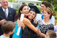 7 cosas que puedes hacer para que tus hijos comiencen a forjar su futuro desde ahora