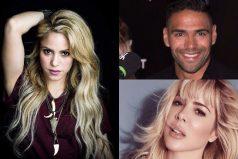 5 secretos de belleza y salud de los famosos. ¡Sin duda funcionan!