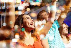 7 enseñanzas que hemos recibido los colombianos durante 35 años