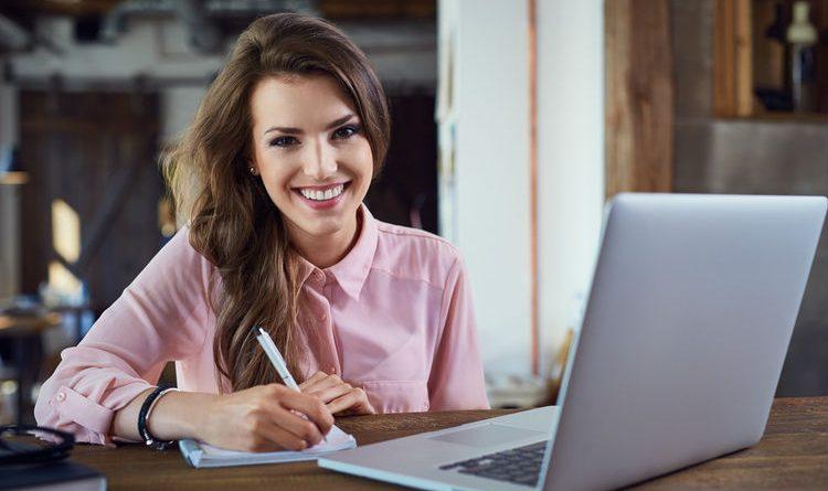 ¿Eres psicólogo y quieres seguir avanzando en tu carrera? ¡Conoce 7 opciones de especialización en Colombia!