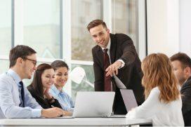 ¿Cómo hacer que tu empresa gane más dinero?
