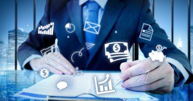 5 claves para hacer que tu empresa sea más rentable