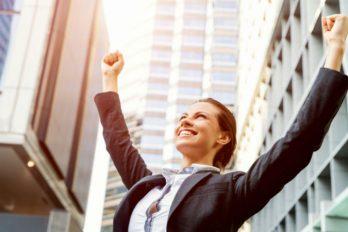 ¿Es buena idea hacer un posgrado? 7 razones para decir sí