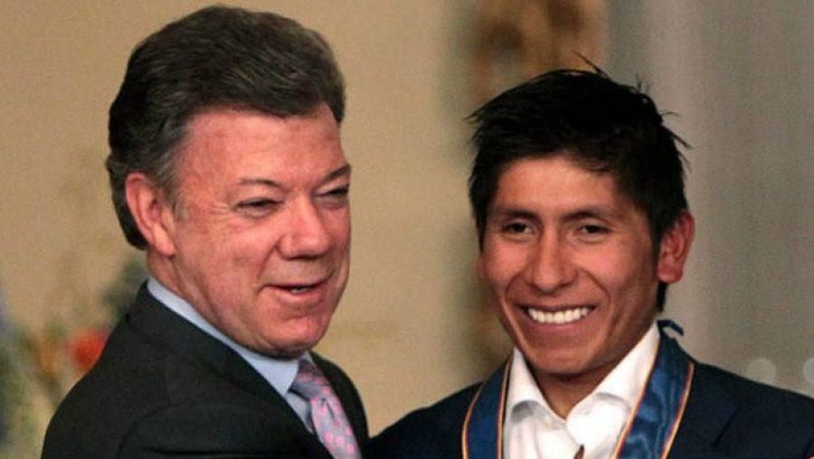 Yuca y ñame podrían entrar al mercado norteamericano según el presidente Juan Manuel Santos