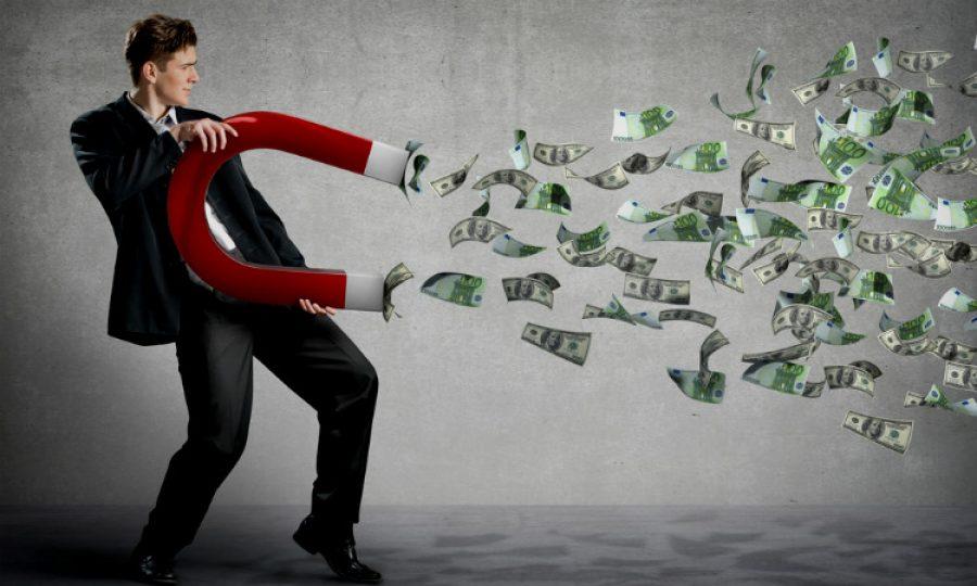Los premios en dinero evolucionan y cada vez tienes más posibilidades
