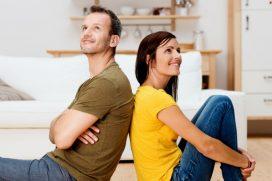 ¿Pensando en remodelar tu casa? con esta ayuda quedará como nueva para el 2018