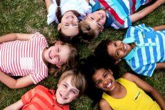 Cómo entretener a tus hijos en vacaciones con un genial premio