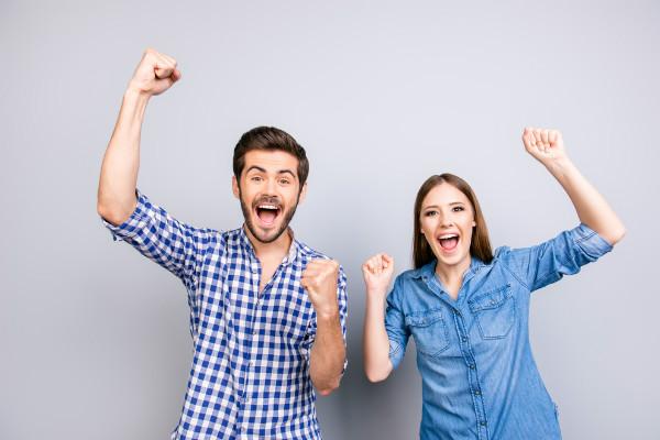 Ganar dinero con concursos es para todo el mundo