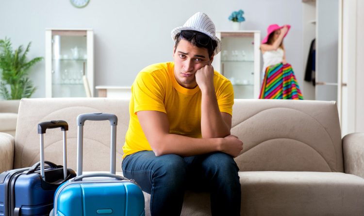 ¿Te falta dinero para aprovechar las vacaciones? Esta ayuda te servirá