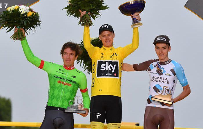 tour-de-francia-rigoberto-uran-se-una-la-historia-del-ciclismo-mundial-561490