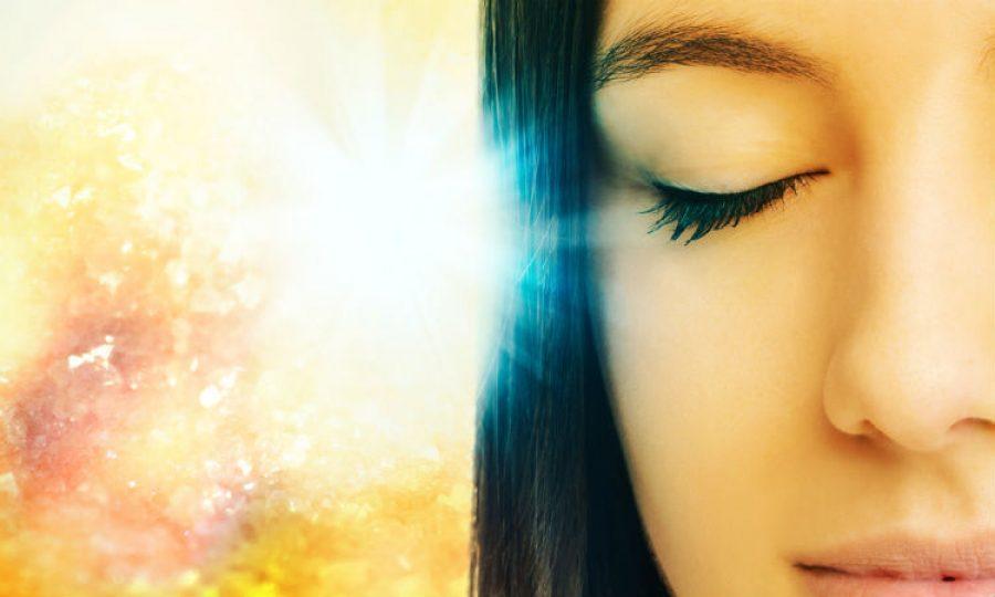 ¿Crees en la vida después de la muerte? 7 mitos alrededor de esta creencia