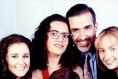 "¿Recuerdas a ""Daniela Franco"" de Padres e Hijos? Volvió al quirófano"