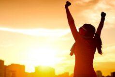 Las claves para tener éxito en varios aspectos de la vida, ¡todo lo que quieres lograr depende de ti!