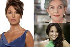 Las 8 divas inolvidables de Colombia, ¡mujeres con GRAN talento!
