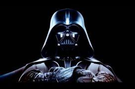 Más de 7 secretos de Star Wars, ¡quedarás asombrado!