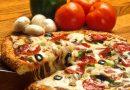 Este sabor de pizza fue declarado Patrimonio Inmaterial de la Humanidad