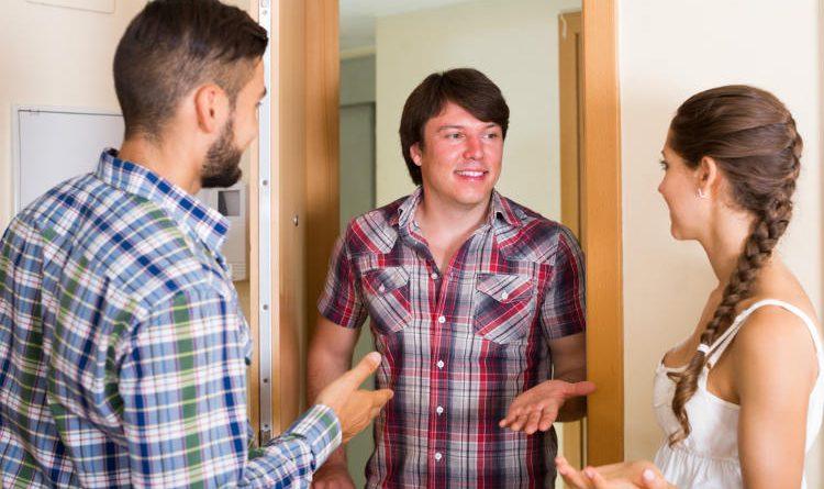 7 cosas que mejorarán tu relación con los vecinos