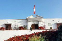 Los cinco mejores museos de América Latina. ¡Hay uno en Colombia!