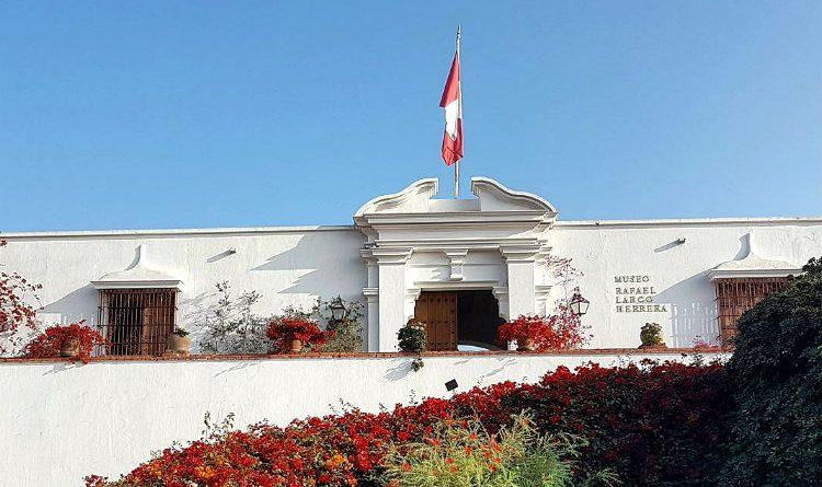 Los cinco mejores museos de América Latina. ¡Hay un colombiano!