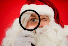 ¿Buscas un buen sorteo para ganar esta Navidad? Te contamos dónde