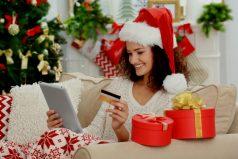 Una forma más fácil de tener suerte que los agüeros de Navidad