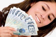 El dinero si da felicidad según los estudios, ¡te decimos cómo serás más feliz!