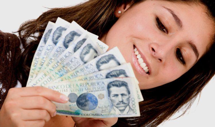 Cómo invertir los 200 mil pesos que ganarás aquí este diciembre
