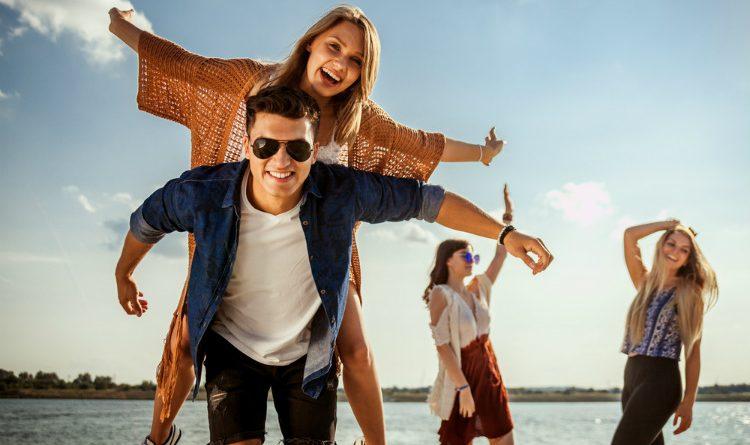 Planes para hacer en vacaciones y por el dinero no te preocupes