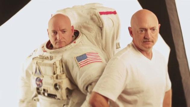 Scottelastronautaquerejuveneciaenelespacio-EXPANSIONTV