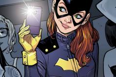 Las 7 actrices que podrían convertirse en la próxima Batgirl