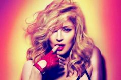 Madonna tiene un nuevo novio. ¿No te sorprende?