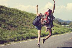 Estos destinos podrás visitar con 500 mil pesos, ¡aquí te decimos cómo ganarlos!
