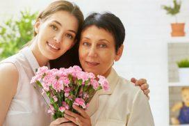 Sorprende a mamá con estos obsequios. ¡Nunca es tarde para agradecerle su amor!