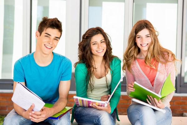 estudiantes-ingles