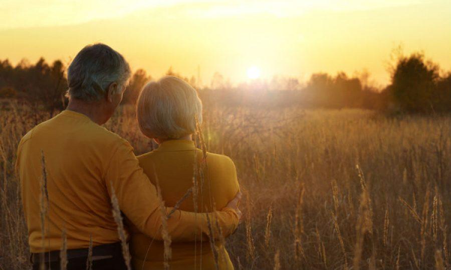 10 lugares maravillosos en los que tú y los tuyos lograrán de forma sencilla llegar a vivir hasta los 100 años