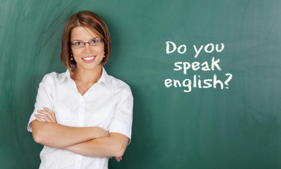 7 formas de aprender inglés en el 2018 y no darte por vencido