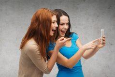 7 cosas que hacíamos diferente antes de que llegaran las redes sociales