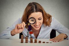Consejos para ganar dinero y multiplicarlo, ¡empieza ya!