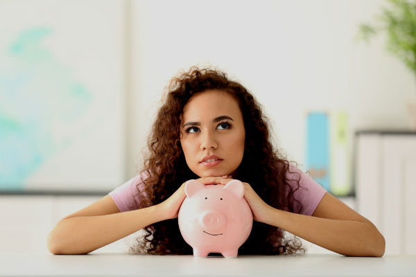 Que sea la base de tu ahorro