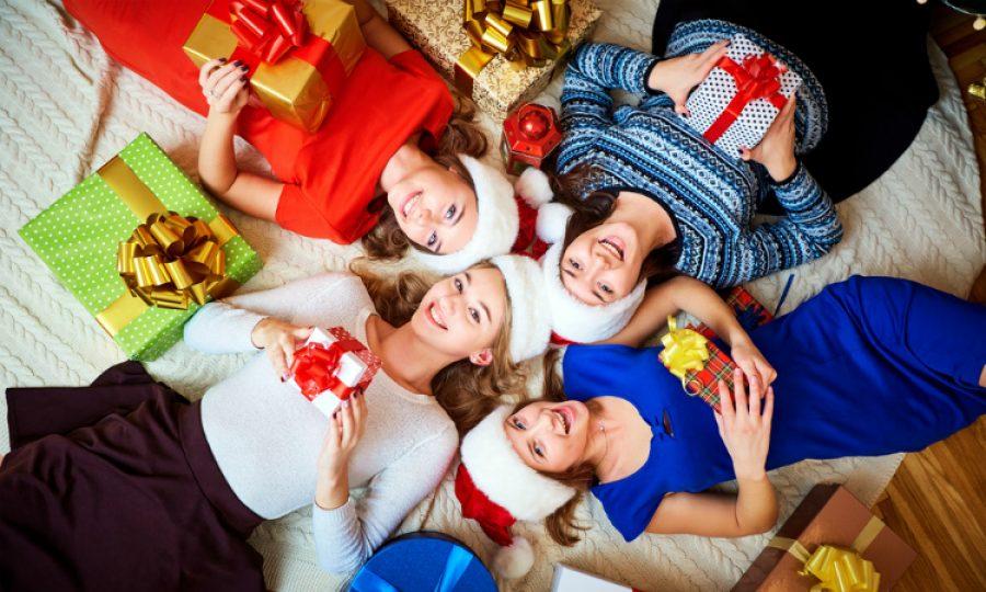 ¿Crees que la Navidad ya terminó? En enero te sigue dando regalos