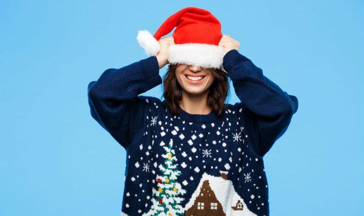 ¿Pasó la Navidad y no recibiste regalo? ¡Te tenemos uno maravilloso!