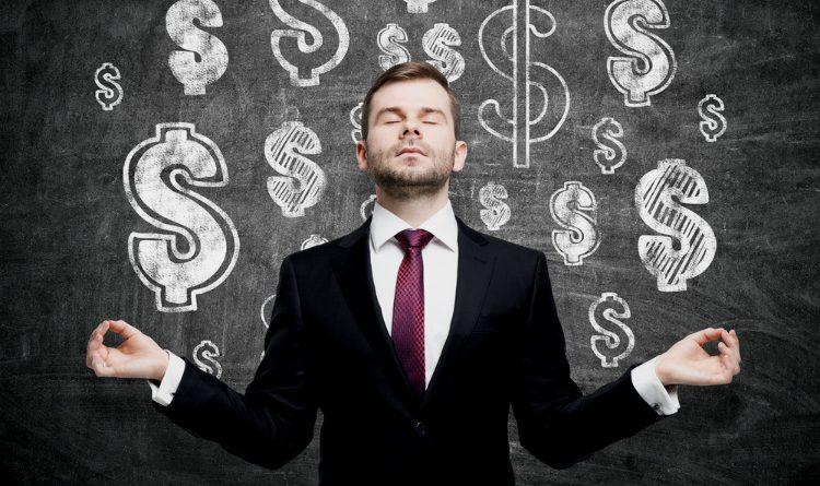 Sin duda el dinero gratis sube el ánimo y te contamos cómo ganarlo