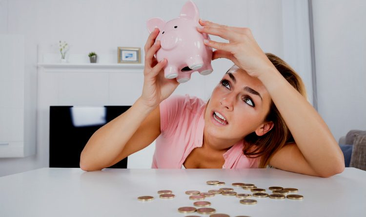 ¿No tienes una cuenta bancaria para ahorrar? Hazlo con este dinero
