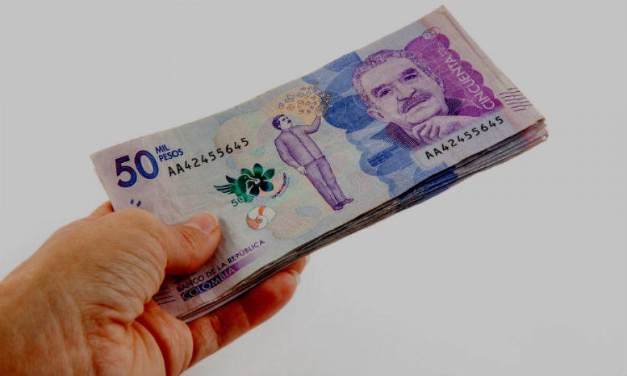 ¿Has pensado en qué invertir 500 mil pesos? Además te decimos cómo ganarlos