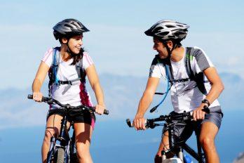 Únete al ciclismo con este premio para comprar tu bicicleta