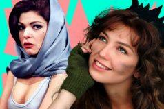 El increíble cambio de los mexicanos que fueron iconos de las novelas