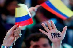 ¿Crees que el Acuerdo de Paz con las Farc se debe modificar?