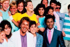 ¿Recuerdas Miami Vice? Más de 8 cosas que no sabías de esta serie