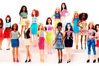 ¿Recuerdas a Barbie? El vídeo con todos sus secretos, ¡no te lo puedes perder!