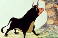 ¿Recuerdas a Ferdinando el Toro? 5 secretos que no sabías de este grande